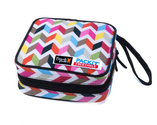 packit-freezable-sandwich-cooler-bag-with-zip-closure-ziggy