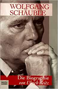 Konrad Adenauer Stiftung Geschichte Der Cdu 0