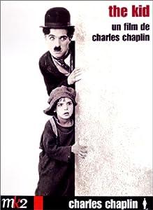 """Afficher """"The Kid"""""""