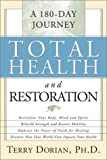 Total Health and Restoration, Terry Dorian, 0884198839