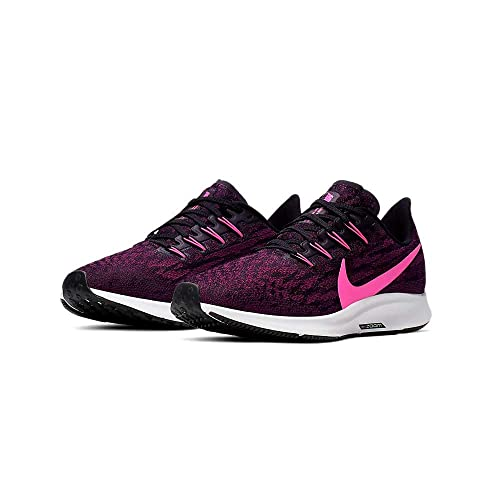 Nike Wmns Air Zoom Pegasus 36, Zapatillas de Running para