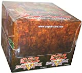 Yu-Gi-Oh! TCG: Evolution Yugi & Kaiba Starter Deck Box