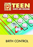 Birth Control (Teen Rights and Freedoms)