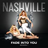Fade Into You [feat. Clare Bowen]