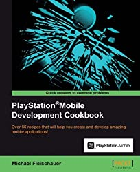 PlayStation®Mobile Development Cookbook