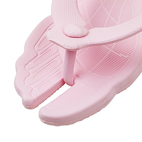 dimensioni sandali Grandi marea 44 di grandi maschio antiscivolo uomo Casa pantofole pantofole all'aperto studenti BAOZIV587 dimensi universitari all'aperto estate leggero deodorante traspirante da tzv1O