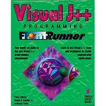 Visual J++ Programming Frontrunner
