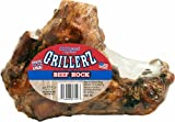 Cheap SCOTT PET PRODUCTS 159109 Scottp Smk Beef Hock WrappdFor Pets