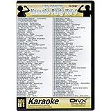 VocoPro PARTY DVD VOL4 FH9137