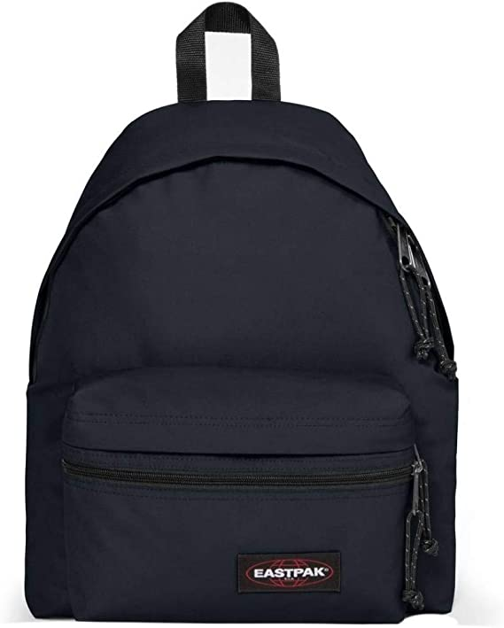 Eastpak Mochila Padded ZIPPLR Cloud Navy: Amazon.es: Ropa y ...