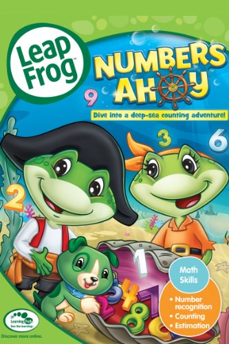 leapfrog-numbers-ahoy