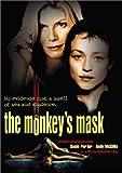 The Monkey's Mask (2002)