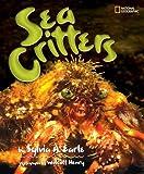 Sea Critters, Sylvia A. Earle, 0792255844