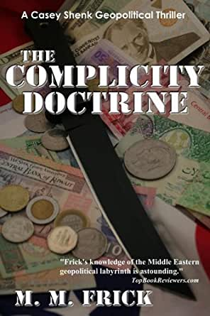 Geopolitics - Wikipedia