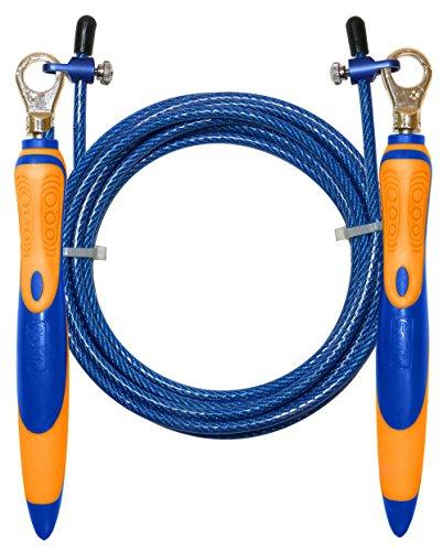 GoFit Ergogrip Heavy Jump Rope product image
