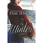 The Winter Guest | Pam Jenoff
