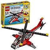 LEGO Creator 31057 - Helikopter