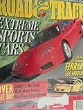 2000 Mercedes Benz S500 S 500 / 1999 VW Volkswagen Jetta Road Test