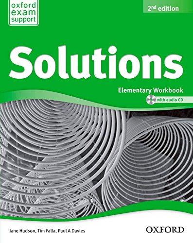 0.3% Solution - 5