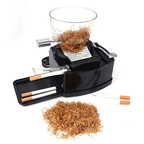CGRTMK Fabricante de Cigarrillos eléctrico, Conveniente ...
