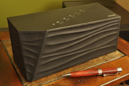 AUVIO BLUETOOTH SPEAKER DRIVERS WINDOWS 7
