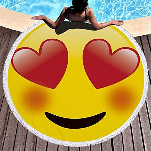 Yoga Rapida 5m Gbyj 1 3d Stampa 3 In Sexy Teschio 1 Per 5 Asciugamano 10 Bagno Spiaggia 5x1 Tessuto Donna Asciugatura 5x1 Microfibra Da Rotonda Arazzo Tappeto Compresso awUpaCq