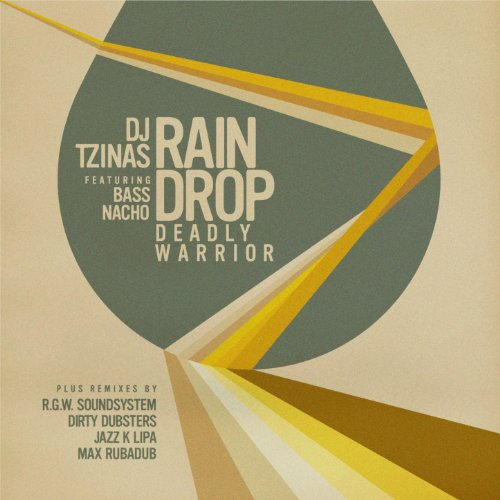 rain-drop-deadly-warrior-dirty-dubsters-remix
