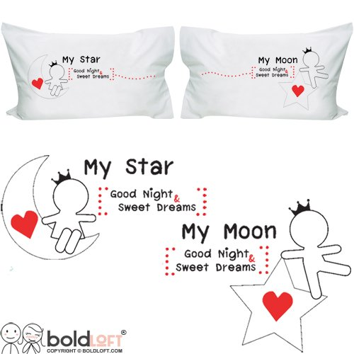 boldloft love you all night long couple gifts for day gifts for him for hergifts for coupleshis and