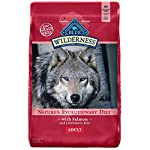 Blue-Buffalo-Wilderness-High-Protein-Grain-Free-Natural-Adult-Dry-Dog-Food-Salmon-24-lb