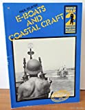 img - for E-Boats and Coastal Craft book / textbook / text book