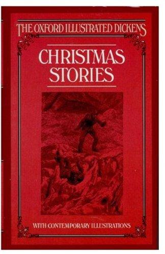 Christmas Stories Pdf