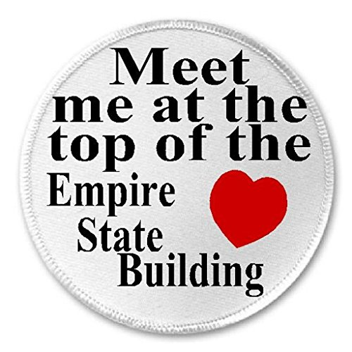 meet-me-at-the-top-of-the-empire-state-building-3-circle-sew-iron-on-patch