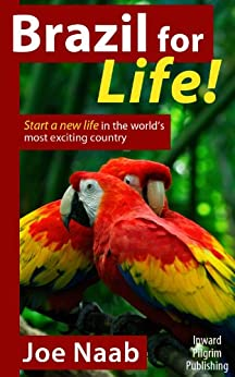 how to start a new life in a new country