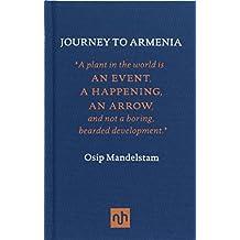 Journey to Armenia
