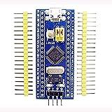 HiLetgo STM32F103C8T6 ARM STM32 Minimum System