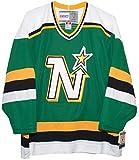 Minnesota North Stars Vintage