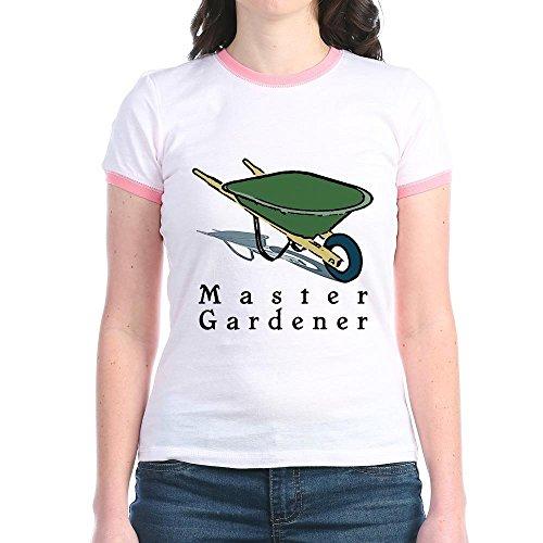 jr master gardener - 3