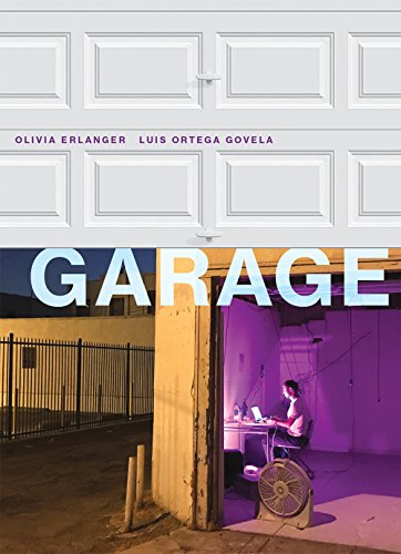 Garage (The MIT Press)