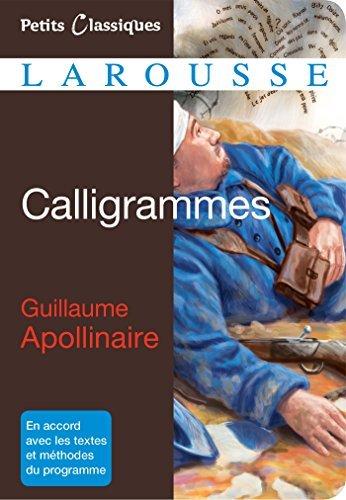 Guillaume Apollinaire [Pdf/ePub] eBook