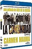 Comunidad [Blu-ray]