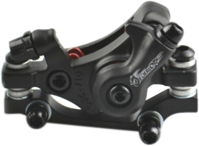 SENQI Bike Disc Brake Mechanical Cycling Bicycle Front//Rear Caliper