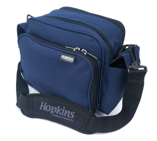 Hopkins Home Care Bag - 4
