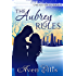 The Aubrey Rules (Chicago on Ice Series Book 1)