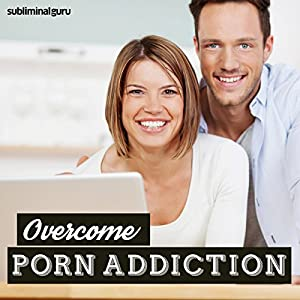 Overcome Porn Addiction Speech