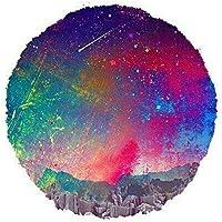 The Universe Smiles Upon You (180 G, Black Vinyl)