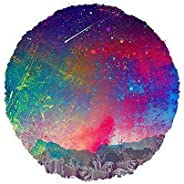 Universe Smiles Upon You [Disco de Vinil]