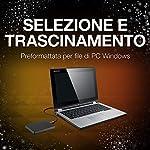 Seagate-Expansion-Portable-Unit-Disco-Esterna-Portatile-da-4-TB-USB-30-per-PC-Desktop-PC-Portatili-e-Mac-STEA4000400