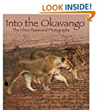 Into the Okavango: The Africa Poems and Photographs