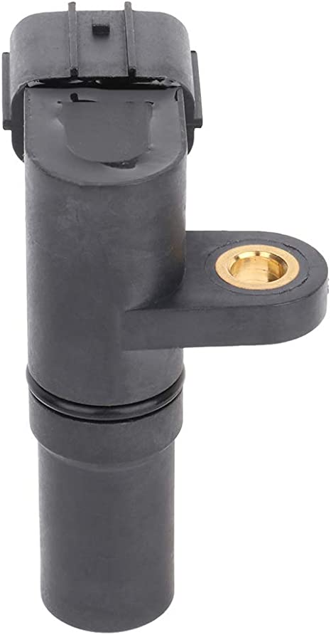 ANGLEWIDE SC238 Vehicle Transmission Speed Sensor fit for 2001 ...