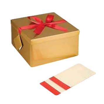 Geschenkbox 30 cm